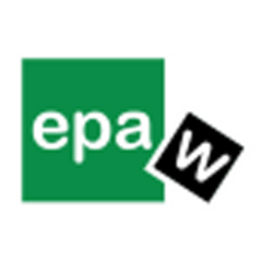 EPAW logo