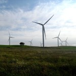 Scotland Gagging on Wind Power by Euan Mearns