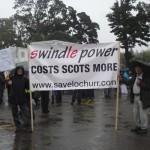 Scientific Alliance report challenges WWF Scotland's Claims