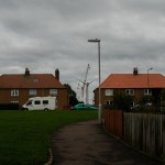 Neighbourhood Notification - Petition