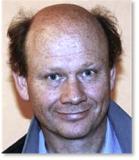 Mike Haseler