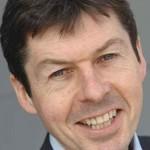 Open Letter to Mr Ken MacIntosh MSP