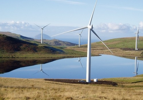 AND SO SAY ALL OF US! UK PARTY LEADERS CALLED TO ACCOUNT ON WIND