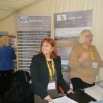 Public Engagement for Sub-20MW Wind Turbine Proposals (GOOD PRACTICE GUIDANCE)